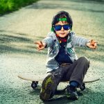 Best Skateboards For Kids 2019