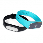 Best Fitness tracker for Kids reviews