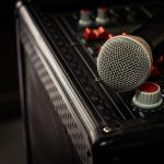 Best karaoke machines