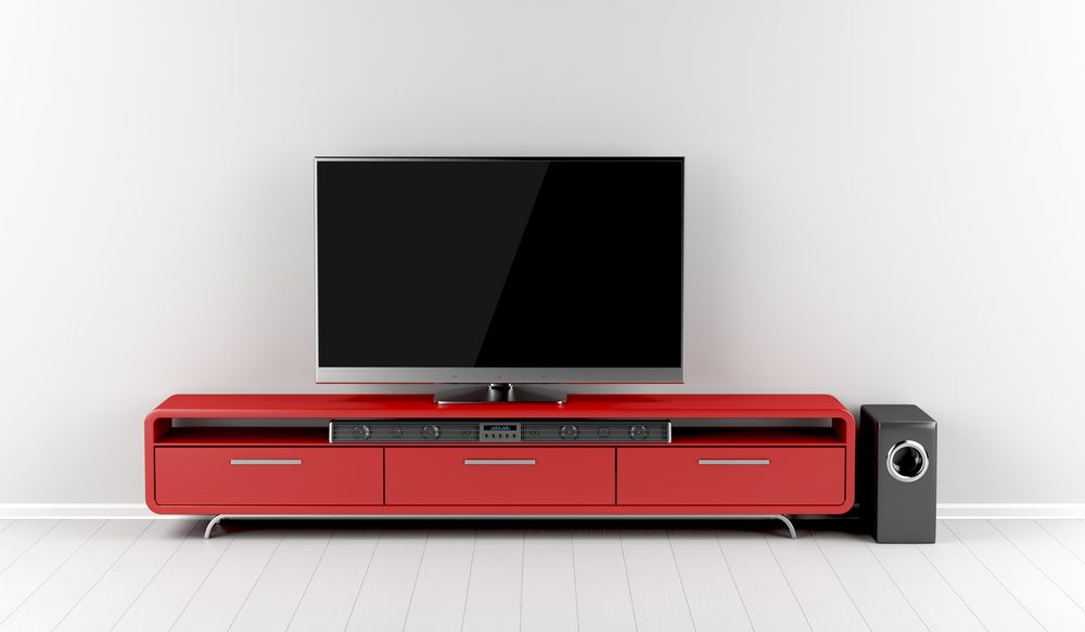 How To Choose The Best Soundbar Under 300