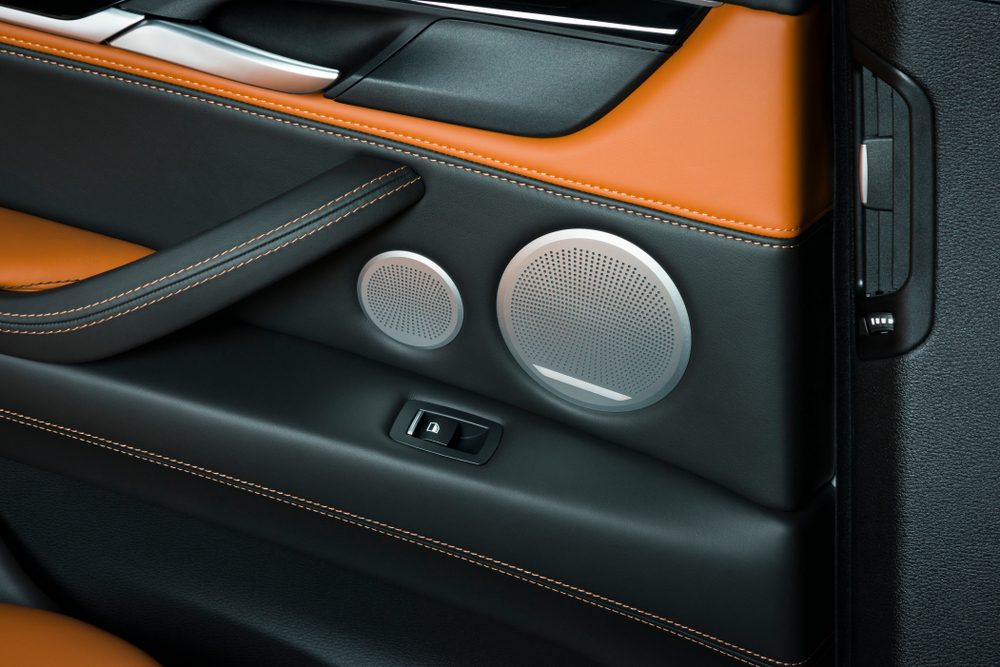 Other Things to Consider Before Buying Car Speakers