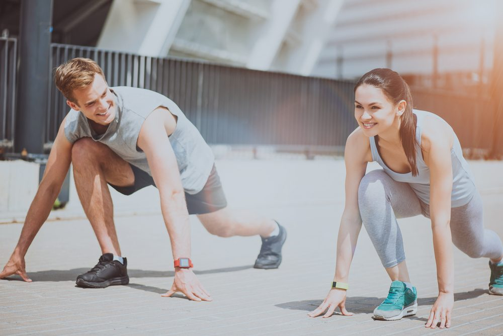 Benefits of Fitbit fitness tracker