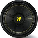 Best Kicker Subwoofers