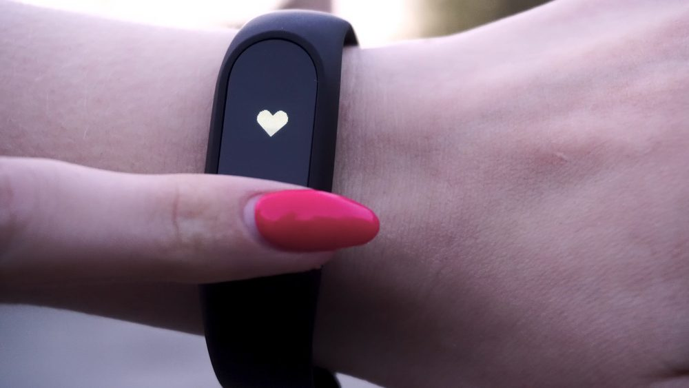 Benefits of Best Fitbit for Women