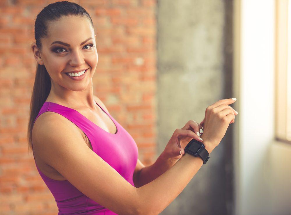 Best Fitbit for Women