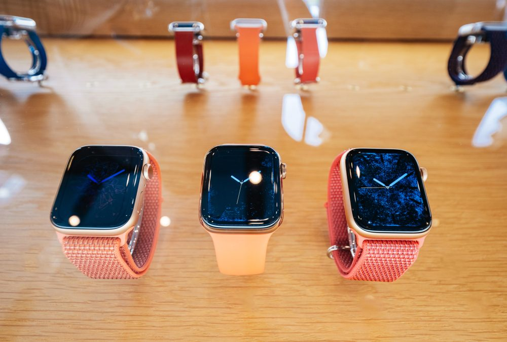 should i buy an apple watch