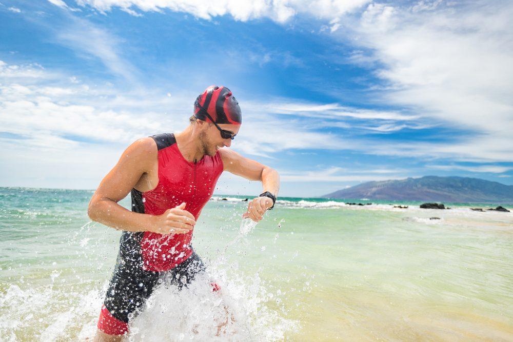 Benefits Of Using A Waterproof Fitness Tracker