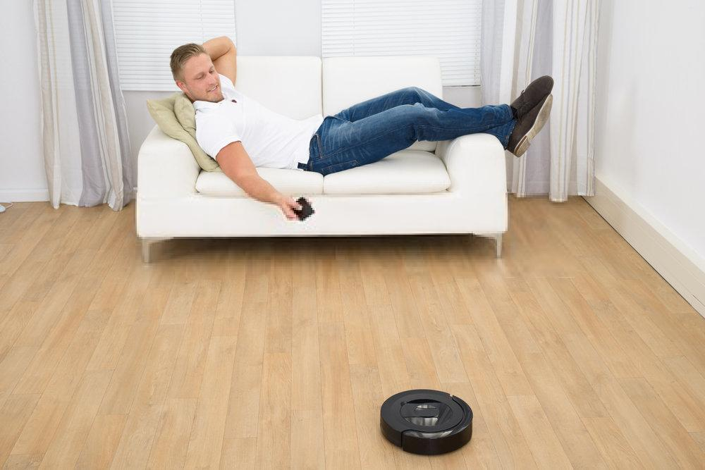 Value Section of Best Hardwood Floor Vacuums
