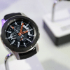 BEST STANDALONE SMARTWATCHES 2019