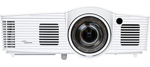 Optoma GT1080Darbee Projector