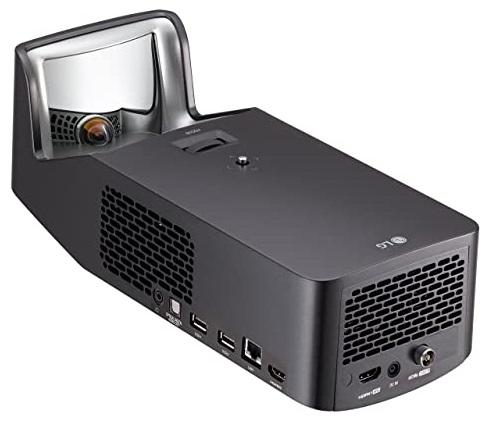 LG Electronics PF1000UW