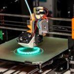 Best Budget 3d Printer