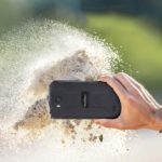 Best Rugged Smartphones Reviews