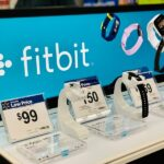 What is a Fitbit
