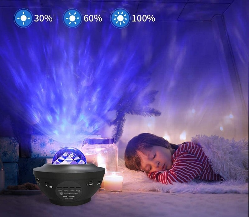 BEST STAR PROJECTOR