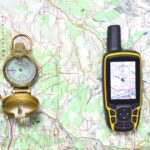 How To Use Garmin GPS
